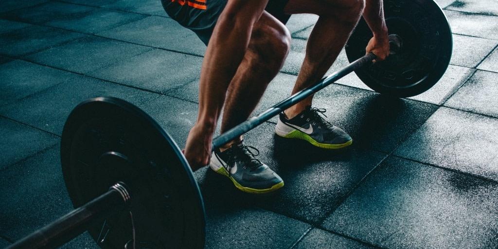 Träning hjälper inte mot utmattning